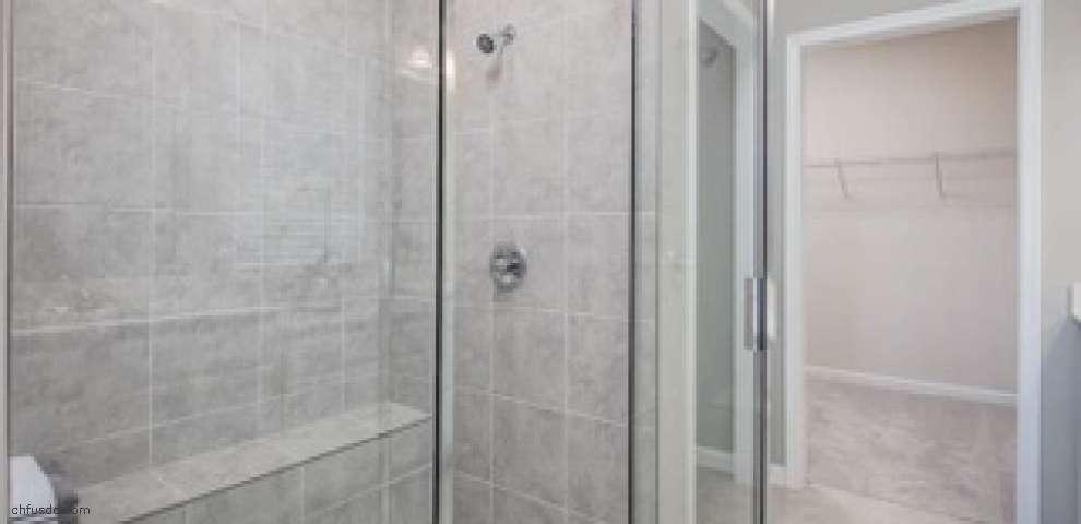 4182 Keeson Cir, Vero Beach, FL 32967 - Property Images