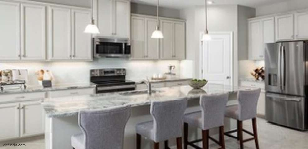 4219 Keeson Cir, Vero Beach, FL 32967 - Property Images