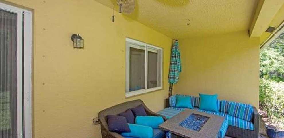 4375 55th St, Vero Beach, FL 32967