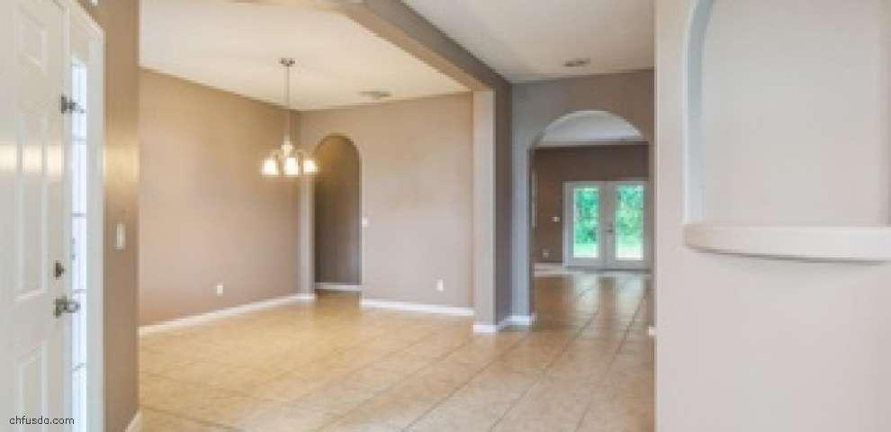 4651 Ashley Lake Cir, Vero Beach, FL 32967 - Property Images
