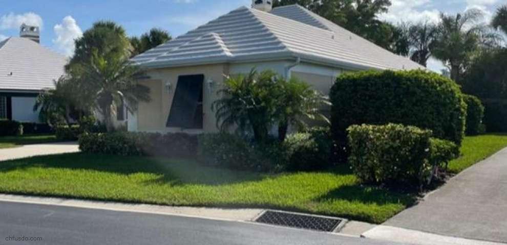 4685 Saint James Ave, Vero Beach, FL 32967