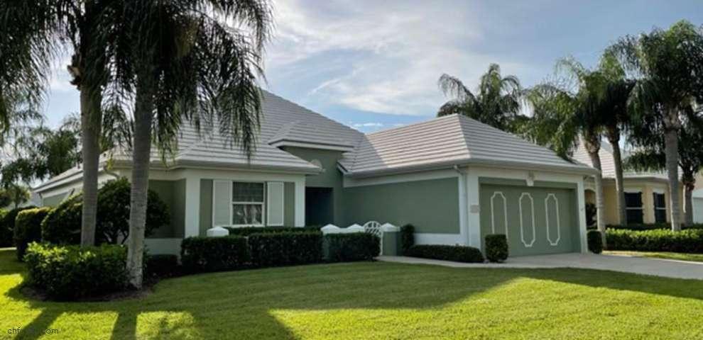 4735 Saint James Ave, Vero Beach, FL 32967 - Property Images
