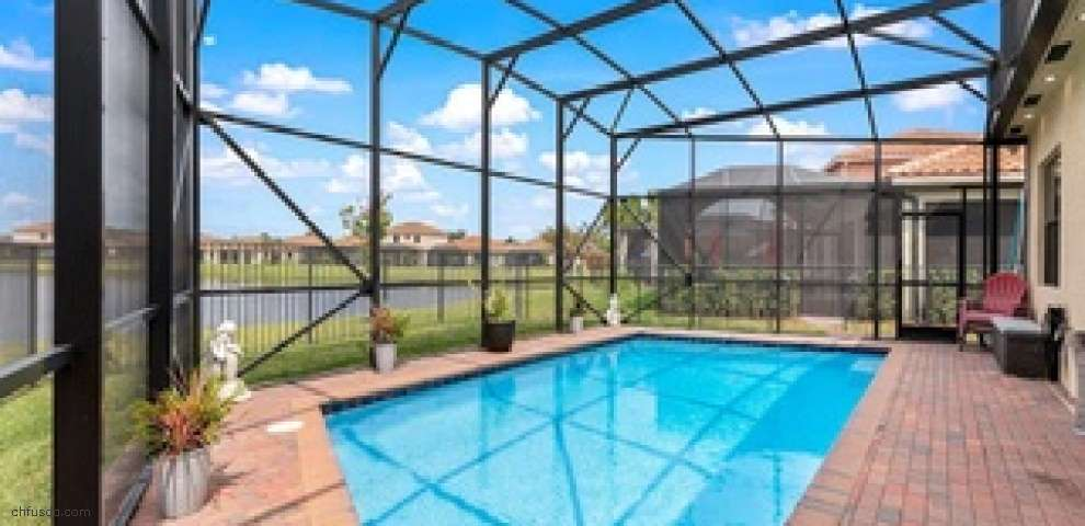 5519 40th Ave, Vero Beach, FL 32967 - Property Images