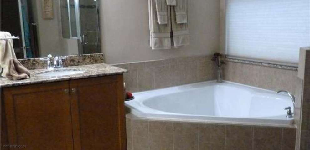 5548 55th Ter, Vero Beach, FL 32967 - Property Images