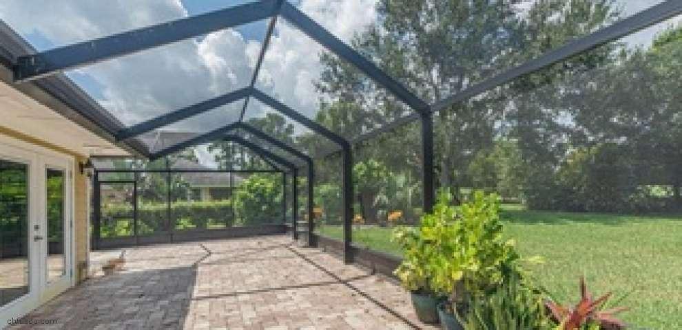 5715 Glen Eagle Ln, Vero Beach, FL 32967 - Property Images