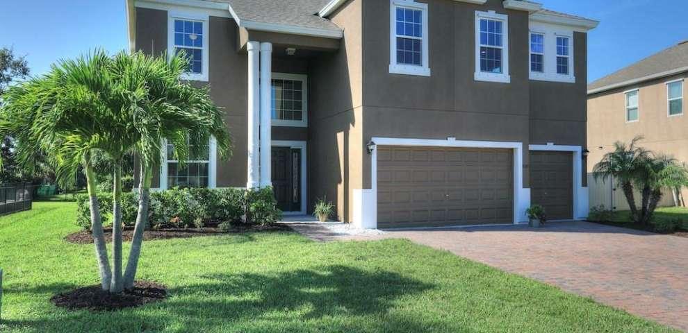 5845 Wyndham Mnr, Vero Beach, FL 32967 - Property Images