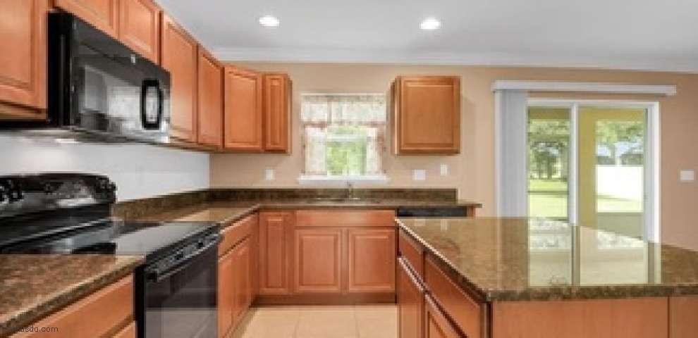 5959 Ridge Lake Cir, Vero Beach, FL 32967 - Property Images