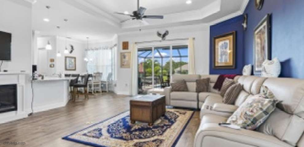 6066 Sequoia Cir, Vero Beach, FL 32967 - Property Images
