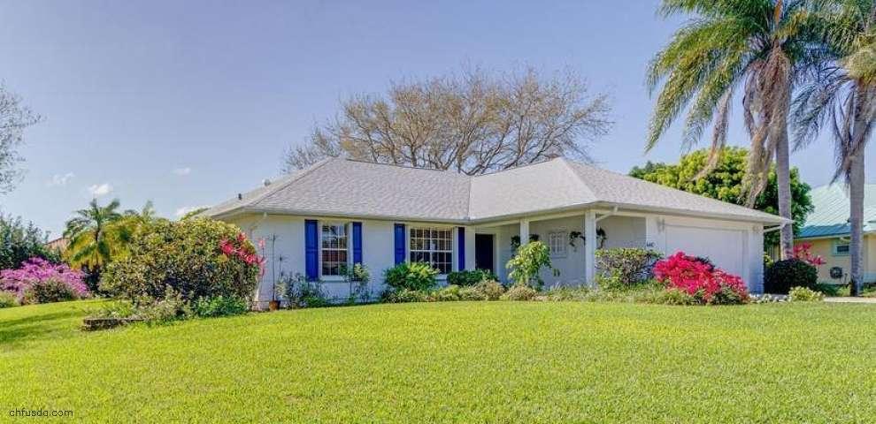 6447 55th Sq, Vero Beach, FL 32967 - Property Images
