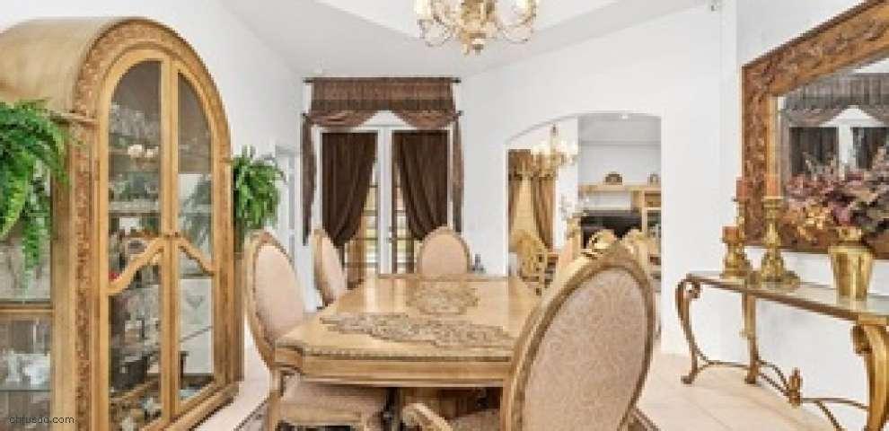 6485 53rd Cir, Vero Beach, FL 32967 - Property Images