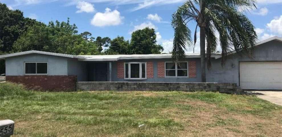 7555 58th Ct, Vero Beach, FL 32967 - Property Images
