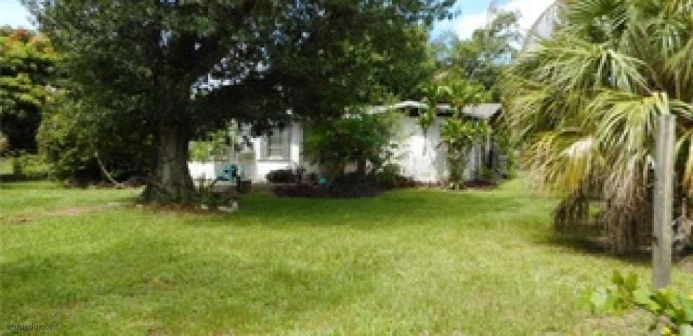 7950 66th Ave, Vero Beach, FL 32967 - Property Images