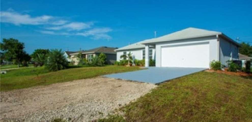 8355 105th Ave, Vero Beach, FL 32967