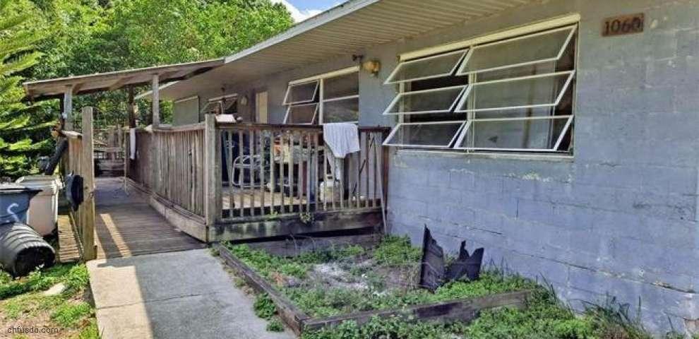 1060 Martin Blvd, Moore Haven, FL 33471