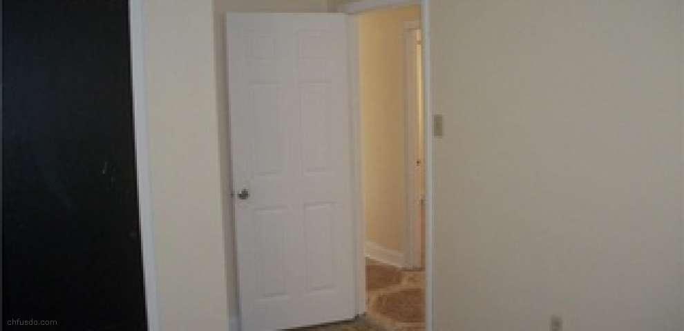 420 Janice Ave, South Bay, FL 33493