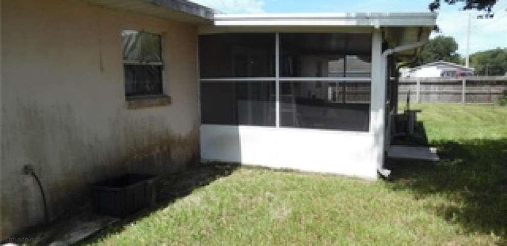 604 Boitnott Ln, Bushnell, FL 33513