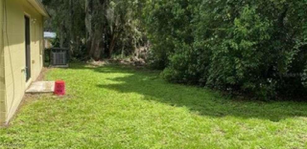 14652 Douglas Dr, Dade City, FL 33523 - Property Images