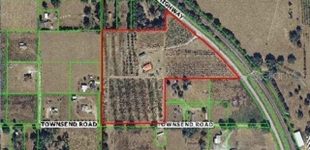 10651 Old Lakeland Hwy, Dade City, FL 33525 - Property Images