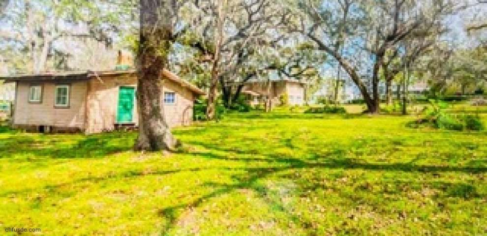 11211 Fort King Rd, Dade City, FL 33525 - Property Images