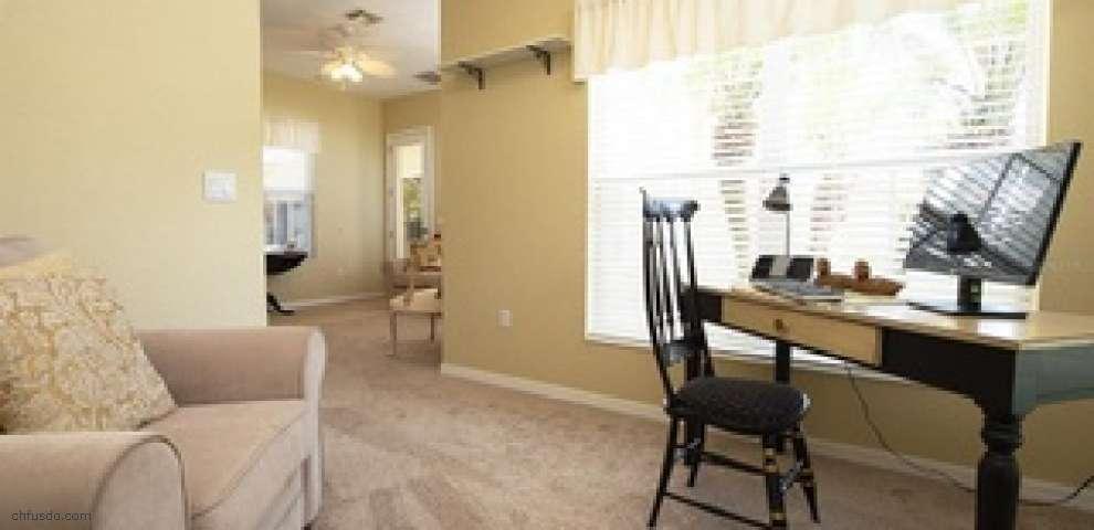 12228 Woodlands Cir, Dade City, FL 33525 - Property Images