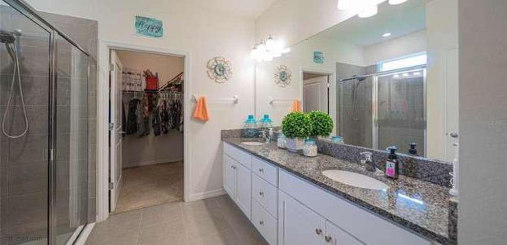 12322 Eastpointe Dr, Dade City, FL 33525 - Property Images