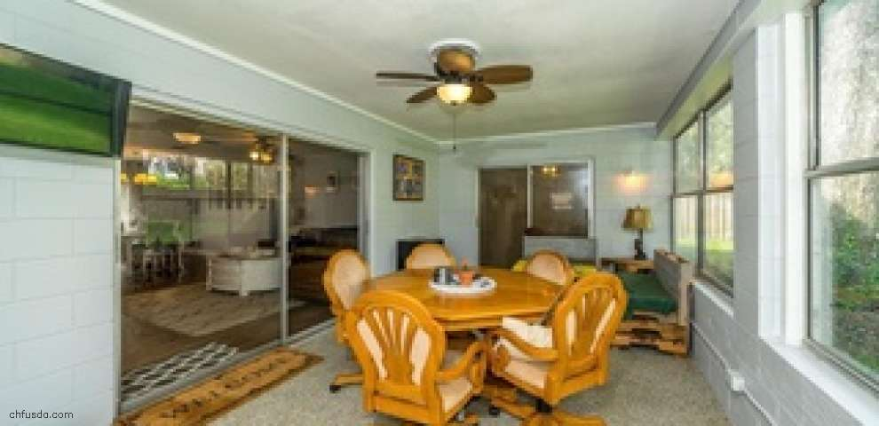 12561 Abbey Dr, Dade City, FL 33525