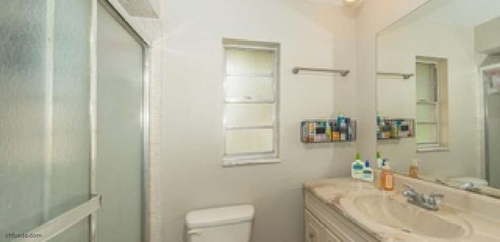 12561 Abbey Dr, Dade City, FL 33525 - Property Images
