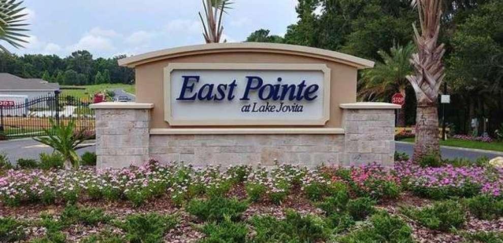 12687 Eastpointe Dr, Dade City, FL 33525 - Property Images