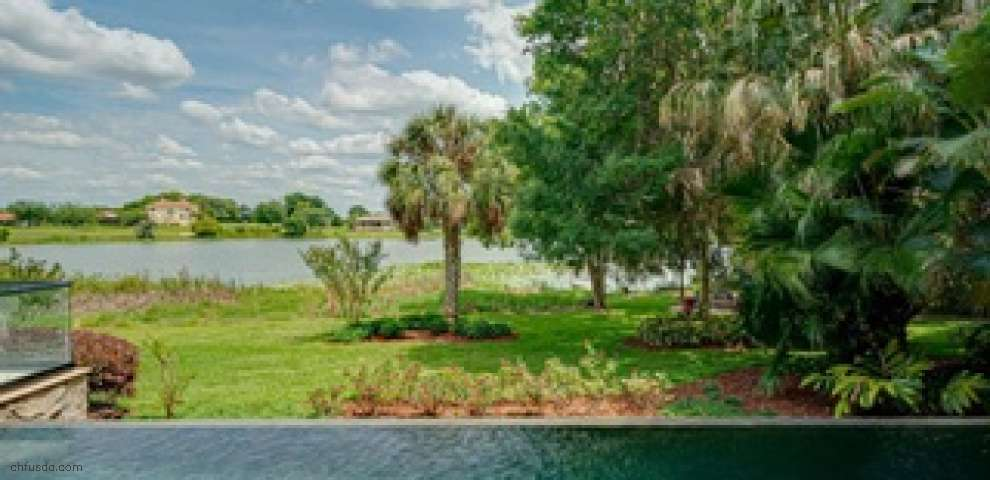 12836 Ventana Ct, Dade City, FL 33525 - Property Images