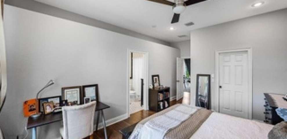 12851 Ventana Ct, Dade City, FL 33525 - Property Images