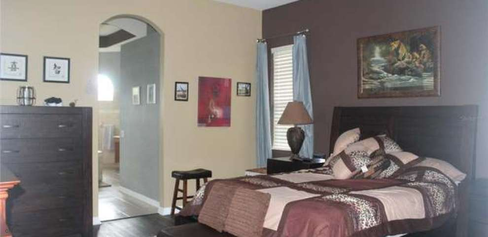 13236 Legends Trl, Dade City, FL 33525 - Property Images