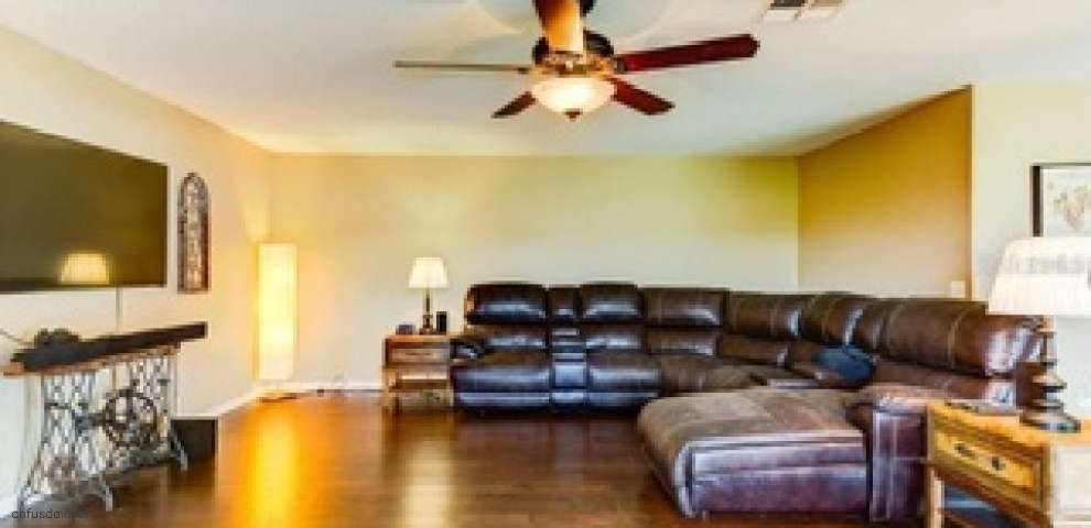 13238 Waterford Castle Dr, Dade City, FL 33525 - Property Images