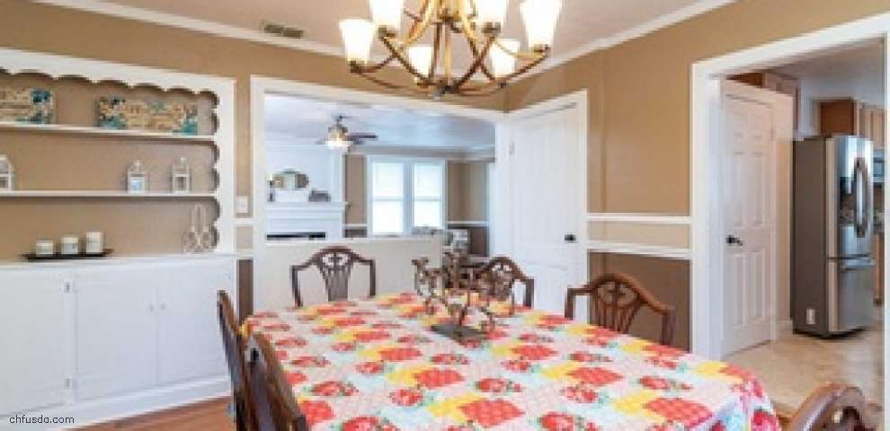 14043 17th St, Dade City, FL 33525 - Property Images