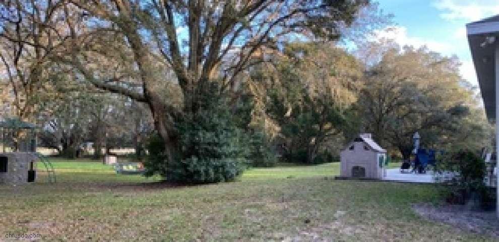 14714 Sherrod Croft, Dade City, FL 33525