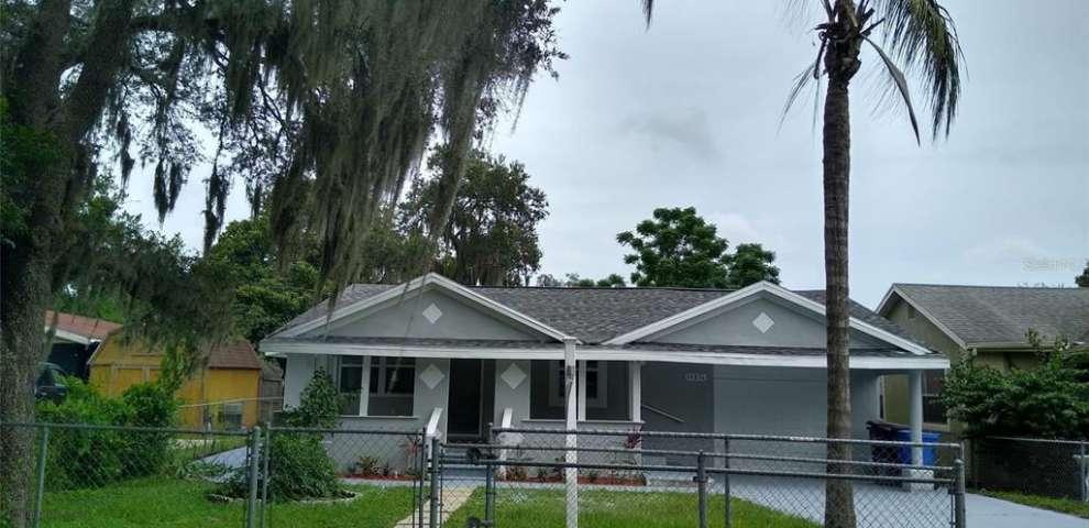 14846 Haynes Rd, Dover, FL 33527
