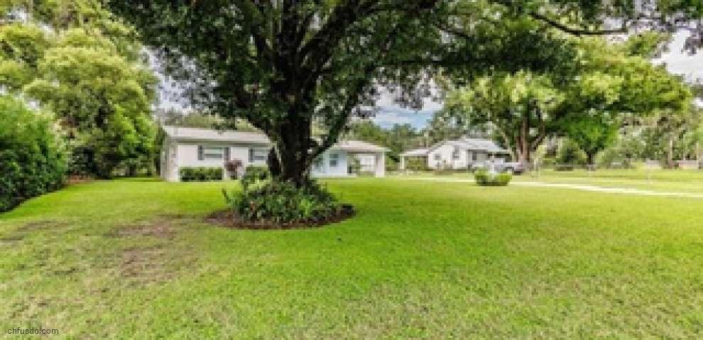 4434 Pinebrooke Pl, Dover, FL 33527