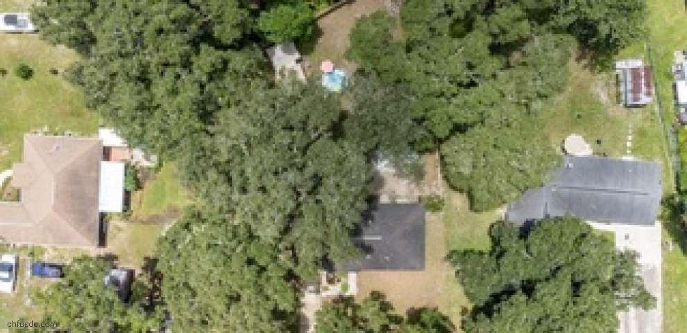 2250 CR 452, Lake Panasoffkee, FL 33538