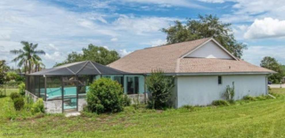 7705 Arms Dr, Zephyrhills, FL 33540 - Property Images