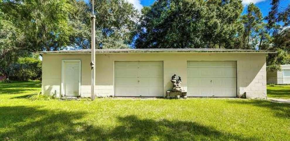 36025 Greenbrook Ave, Zephyrhills, FL 33541