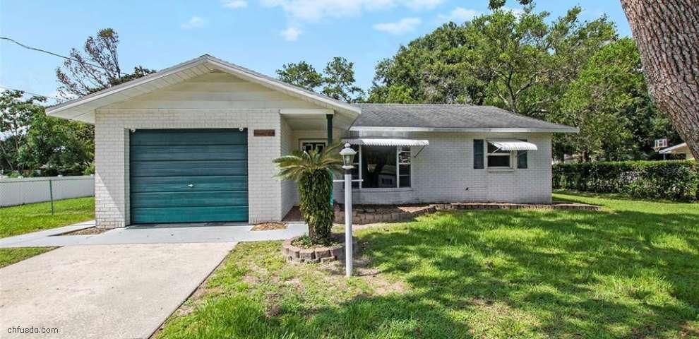 37223 Temple Ave, Zephyrhills, FL 33541