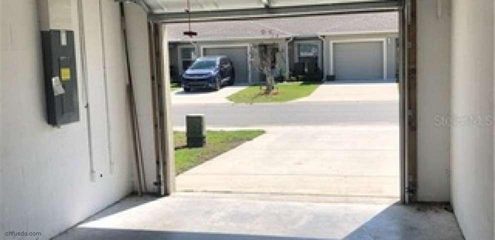 37856 Prairie Rose Loop, Zephyrhills, FL 33542