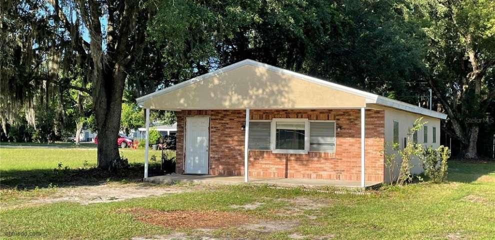 5613 8th St, Zephyrhills, FL 33542 - Property Images