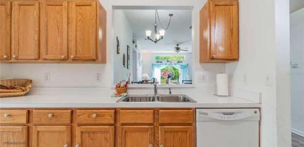 25247 Lexington Oaks Blvd, Wesley Chapel, FL 33544