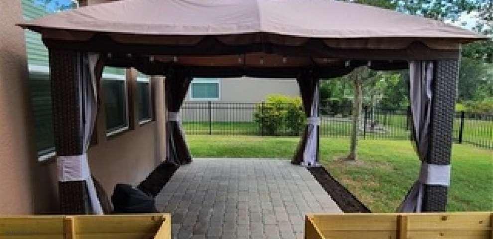 5326 Suncatcher Dr, Wesley Chapel, FL 33545 - Property Images
