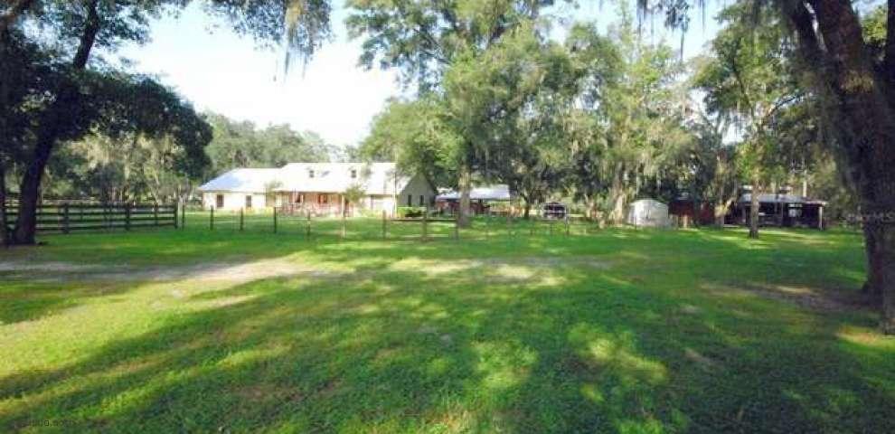 10130 Ramblin Hinson Rd, Lithia, FL 33547 - Property Images