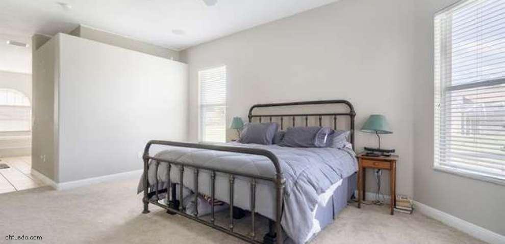 10607 Lithia Estates Dr, Lithia, FL 33547