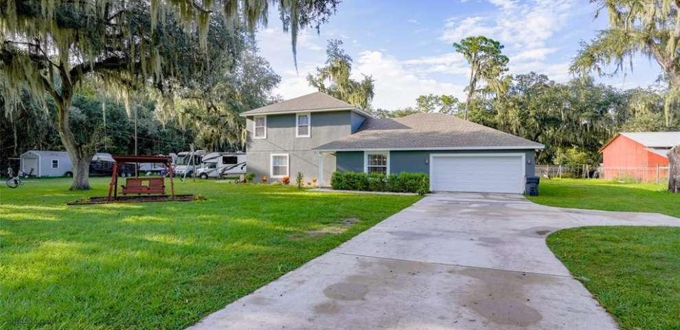 2704 Nichols Rd, Lithia, FL 33547 - Property Images