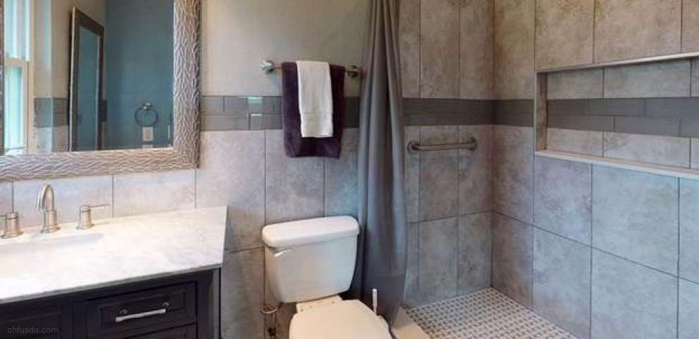 3105 Chitty Rd, Plant City, FL 33565 - Property Images