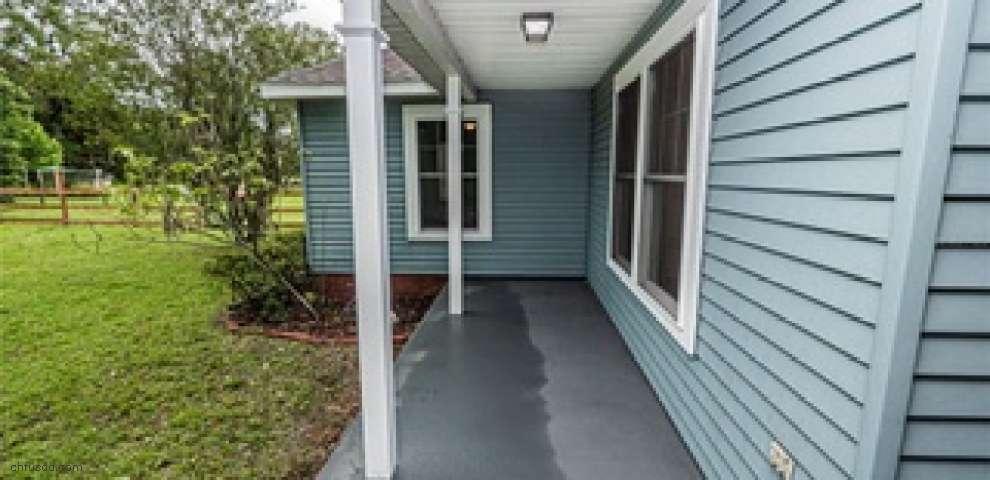 4004 Stanley Rd, Plant City, FL 33565