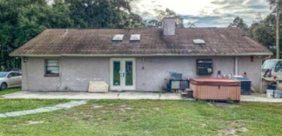921 Parker Forbes Ln, Plant City, FL 33566
